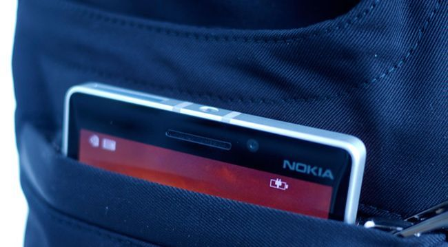 Nokia-wireless-charging-trousers-1
