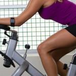 Scosche Rhythm+ Fitness Monitor 01