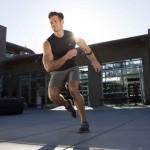 Scosche Rhythm+ Fitness Monitor 02