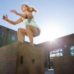 Scosche Rhythm+ Fitness Monitor 03