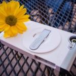 Ztylus iPhone 5 Case 6