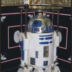 droid-server-620×925