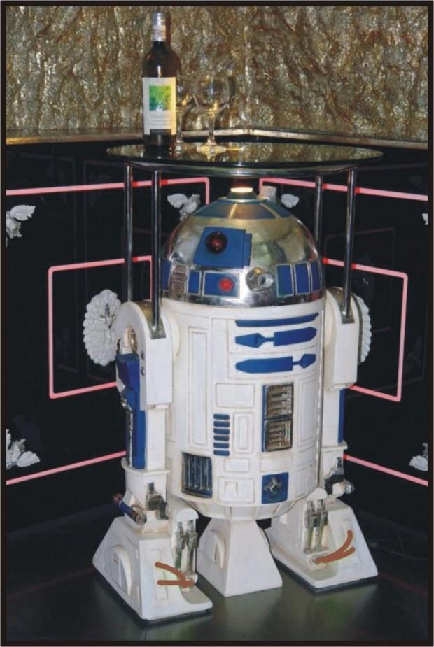droid-server-620x925