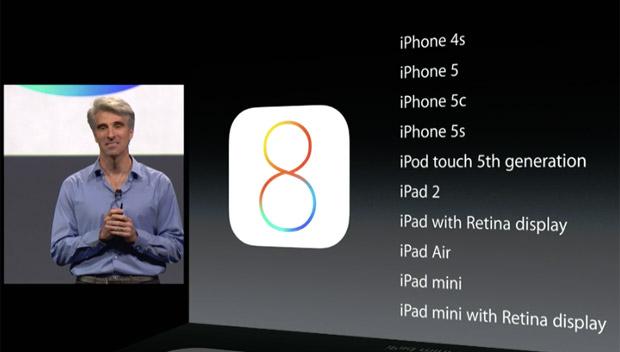 event_apple_wwdc_2014_10
