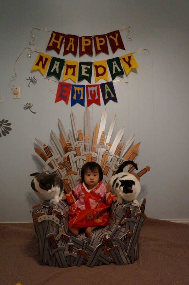 game-of-thrones-party-620x933