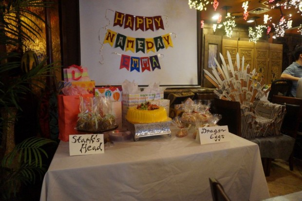 game-of-thrones-party1-620x412