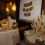 game-of-thrones-party2-620×412
