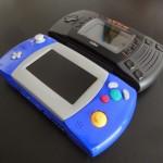 gamecube-portable-lynx-casemod-1