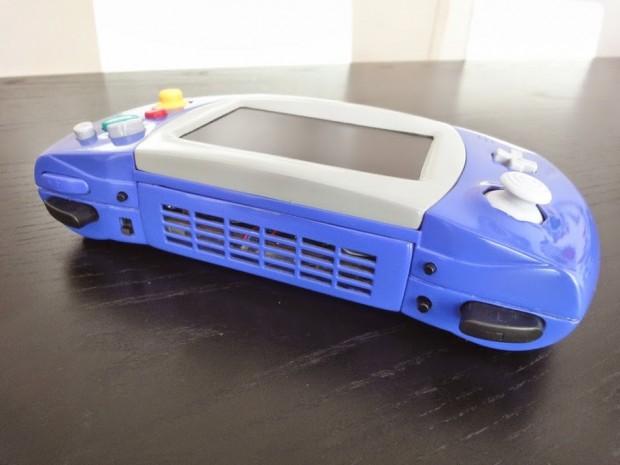 gamecube-portable-lynx-casemod-2