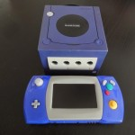 gamecube-portable-lynx-casemod-3