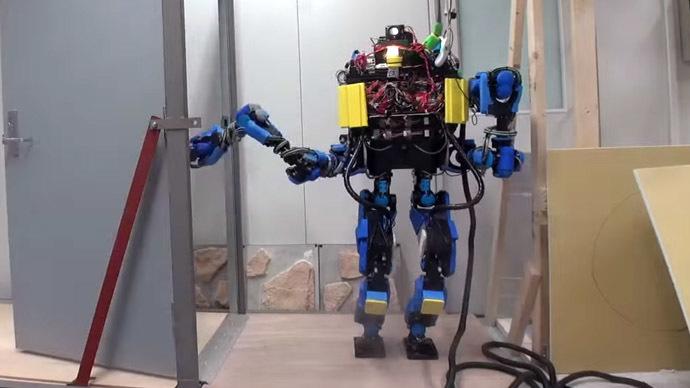 google-sells-humanoid-robot