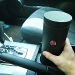 hey-joe-coffee-mug-1
