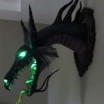 maleficent-dragon1