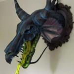 maleficent-dragon2