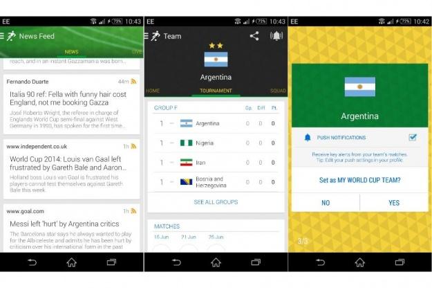 onefootball_brasil_app