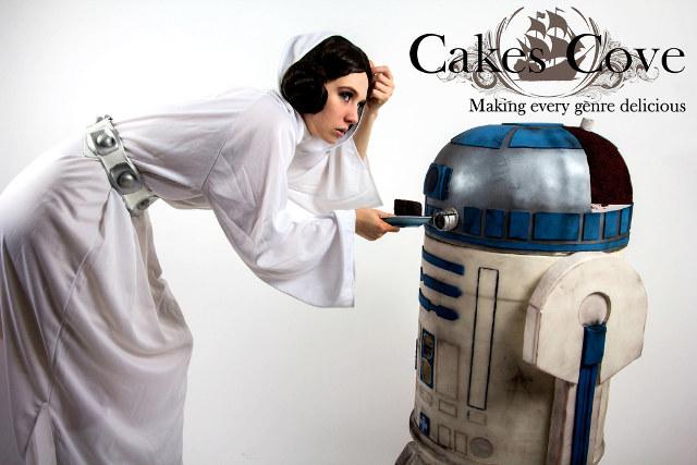 r2d2-cake-3