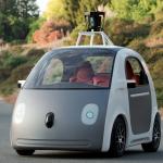 self-driving car 2