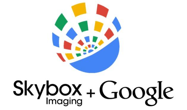 skyboximaging-google