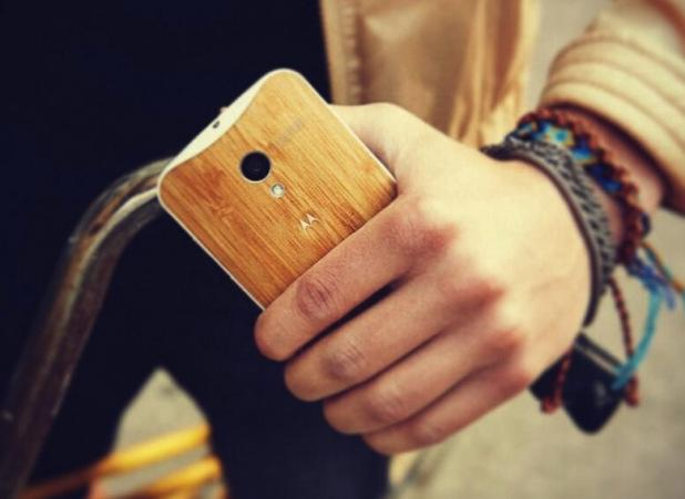 wood-moto-x