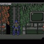 02-Batman The Caped Crusader (1988)