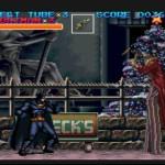 04- Batman Returns (1992)