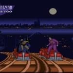 05-  The Adventures of Batman & Robin (1994)