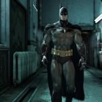 08-Batman Arkham Asylum (2010)