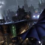 09-Batman Arkham City (2011)