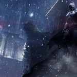 11-batman arkham origins (2013)