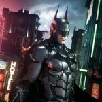 12-batman arkham knight (2015)