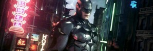 Arkham Knight is the last game in the Arkham Series, and although it's not been released, we have the highest expectations for it.  Rocksteady will develop this game where Batman will be able to traverse Gotham in the Batmobile, and perform all kinds of actions to accomplish his goals. It will be released for Xbox One and PS4.