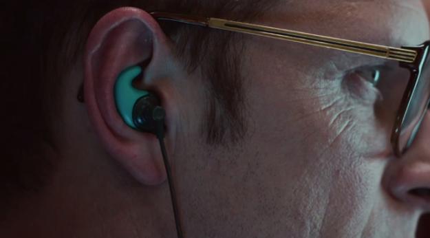 3d-earphones