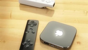Apple TV Next-Gen