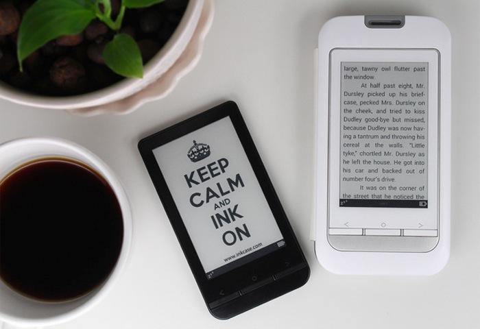 E-Ink-Screen-Case 1