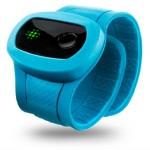KidFit Bracelet Fitness Tracker 2