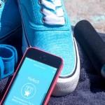 KidFit Bracelet Fitness Tracker 3