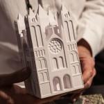 Mcor Isis Paper 3D Printing 01