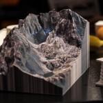Mcor Isis Paper 3D Printing 03