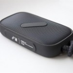 NudeAudio Super-M Bluetooth Speaker 2