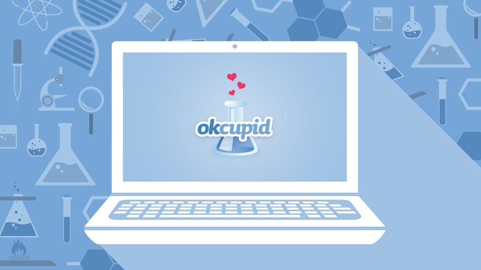OkCupid_Exp