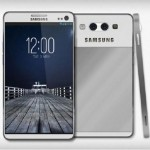 Samsung Galaxy Note 01