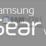 Samsung Gear VR Headset 02