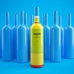 Simpsons Wine 2