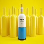 Simpsons Wine 3