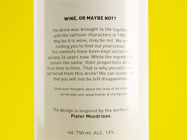 Simpsons Wine 4