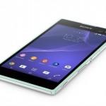 Sony Xperia C3 Seflie Smartphone 02
