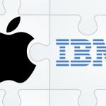 apple-ibm