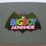 big-boy-advance-2