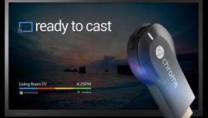 chromecast-v1-7-4-apk-brings-screen-casting-mirroring-devices-running-android-4-4-1-higher