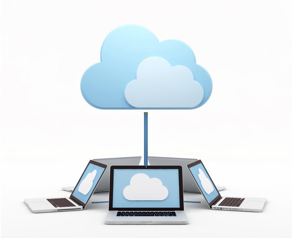 cloud risks 1